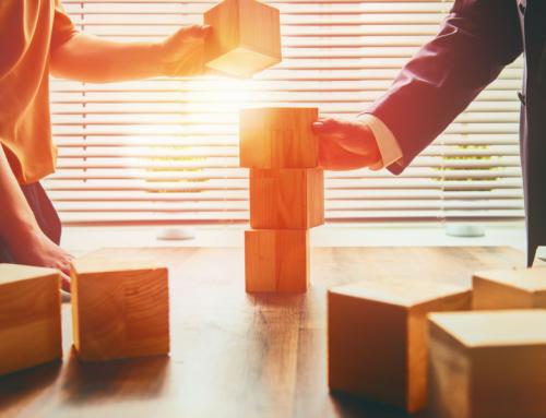 Lean Construction Method Focuses on Collaboration